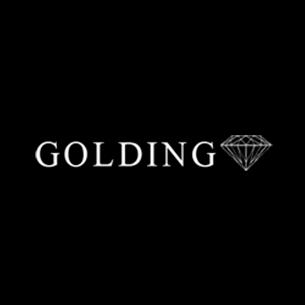 logo-joyería-Golding